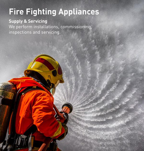 fire-fighting-main-img