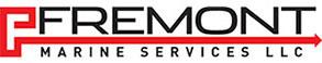 FREMONT | Marine Services LLC